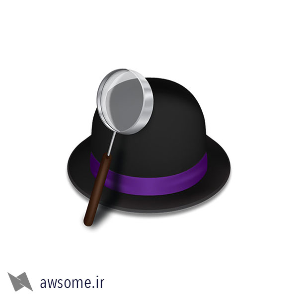 دانلود نرم افزار alfred 3 – نسخه 3.7.1