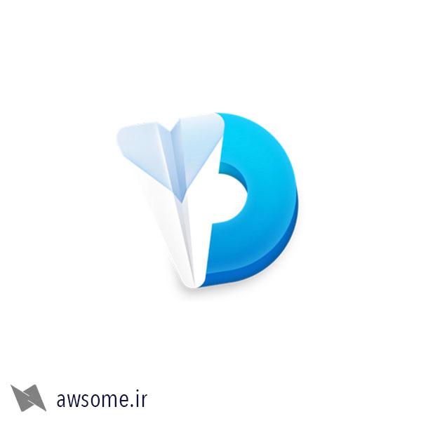 دانلود نرم افزار Downie 3 – ورژن  3.7.3